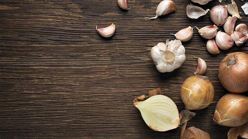 Quercétine : quels sont les aliments qui contiennent cet antioxydant ?