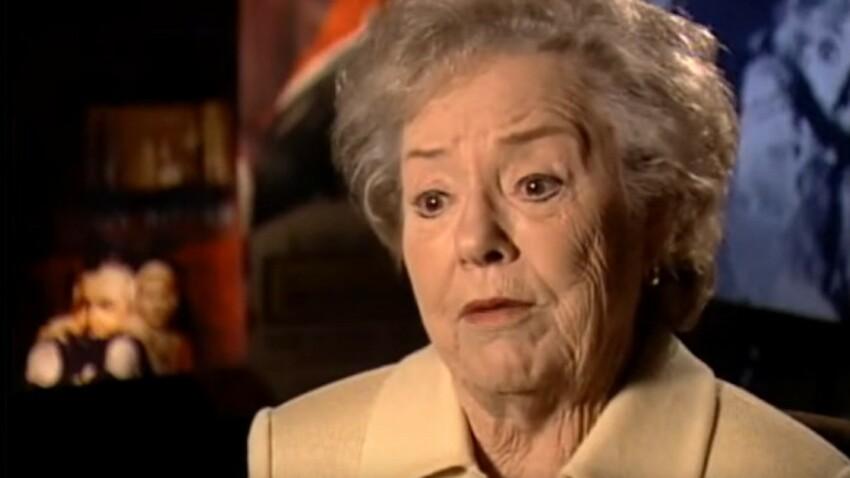 Alfred Hitchcock : qui était sa fille unique Patricia, décédée à 93 ans ?