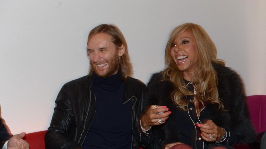 Cathy Guetta, traumatisée par sa rupture : elle revient sur son divorce d'avec David Guetta