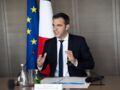 Olivier Véran : son avis surprenant sur le pass sanitaire