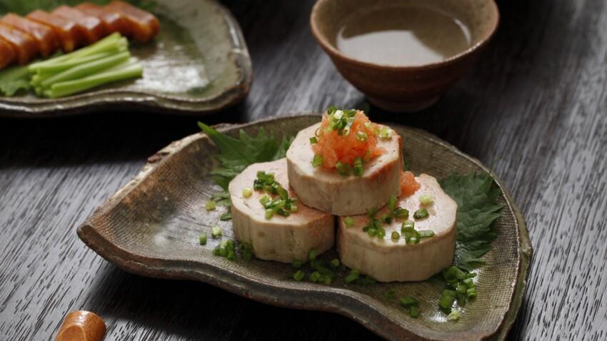 Nos meilleures recettes pour cuisiner le foie de lotte