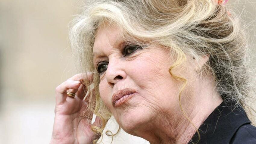 Brigitte Bardot : son appel étonnant aux Français non-vaccinés