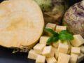 Nos super conseils pour cuire et cuisiner du rutabaga