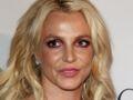 """Britney Spears sous tutelle depuis 13 ans : son père accepte de """"se retirer"""""""