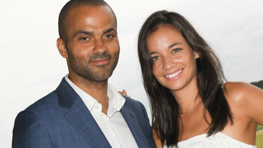 Tony Parker : bientôt un bébé avec Alizé Lim ? Elle se confie sur son rêve d'être maman
