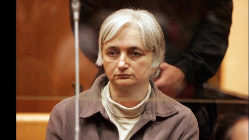Monique Olivier : à quoi ressemble son quotidien en prison ?