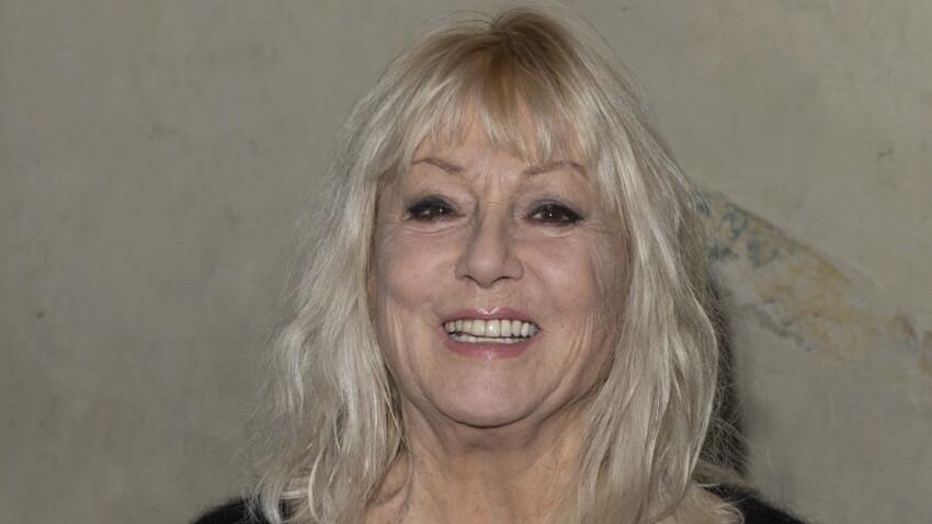 Mylène Demongeot face au cancer : miraculée du Covid, l'actrice combat de nouveau la maladie