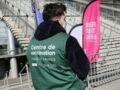 """Le pass sanitaire """"bientôt retiré"""" ? Les propos choc de Martin Blachier"""