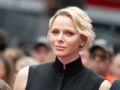 Charlène de Monaco opérée en Afrique du Sud : le prince Albert II donne des nouvelles de sa femme