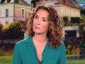 Marie-Sophie Lacarrau : la présentatrice du JT de 13h de TF1 dévoile ce qu'elle déteste à la télévision