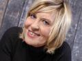 Chantal Ladesou : ses confidences sur son rôle de grand-mère auprès de ses 5 petits-enfants