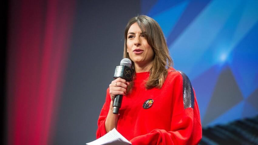 Hélène Mannarino : cette critique d'un animateur qu'elle a eu du mal à digérer