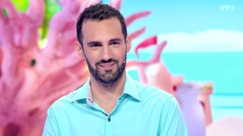 """Bruno recordman des victoires aux """"12 coups de midi"""" : ce premier réflexe inattendu après son exploit"""