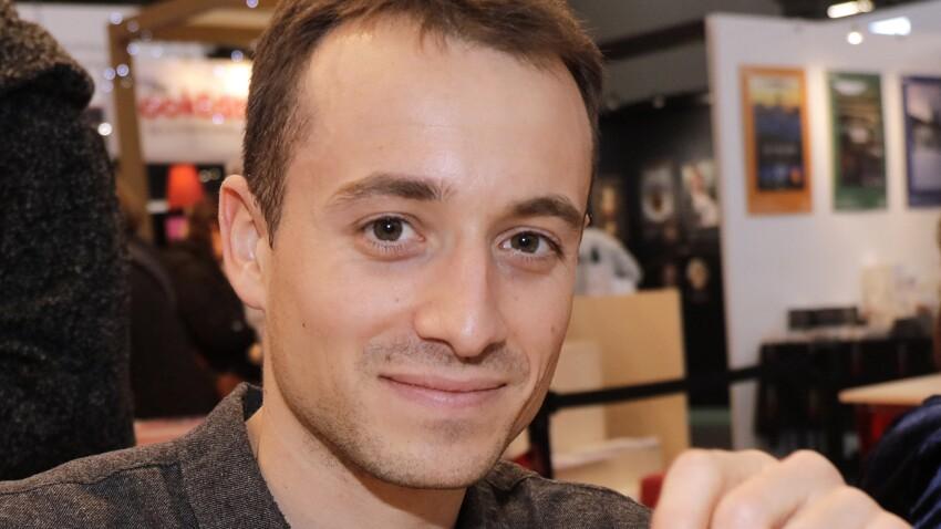 Hugo Clément : le journaliste porte plainte après avoir reçu des menaces