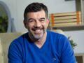 Stéphane Plaza en plein déménagement : l'animateur prend une décision radicale