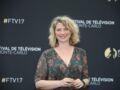 """""""Candice Renoir"""" : clap de fin pour la série ? Cécile Bois répond"""