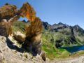 Voyage en France : découvrez le Mercantour, une montagne très nature