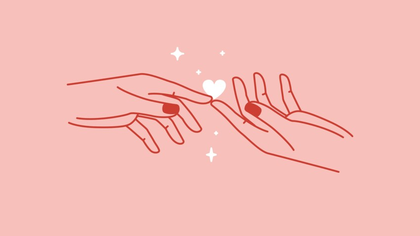 Vénus en Balance : apprêtez-vous à vivre l'une des périodes les plus romantiques de l'année !