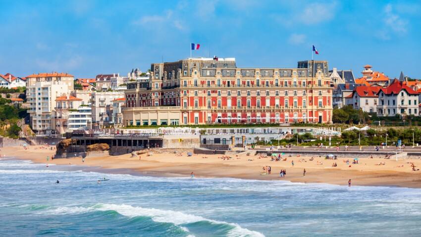 Biarritz : 5 spécialités à découvrir