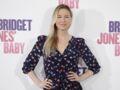 """""""Le Journal de Bridget Jones"""" : 5 choses que vous ne saviez pas encore sur le film culte"""