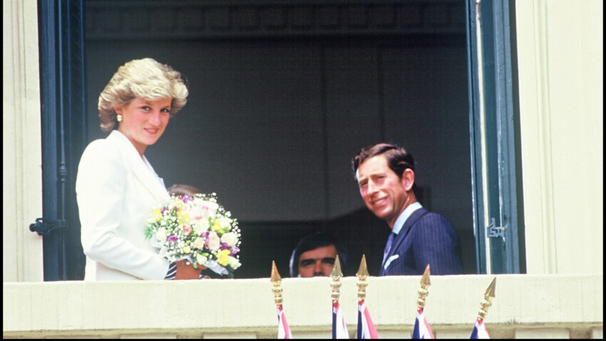 Lady Diana : 1.5 millions de livres sterling pour rétablir l'honneur de la princesse disparue ?