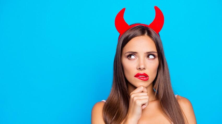 Qui est Lilith, la fameuse Lune Noire ? Son histoire, son rapport à la femme et sa portée sociale