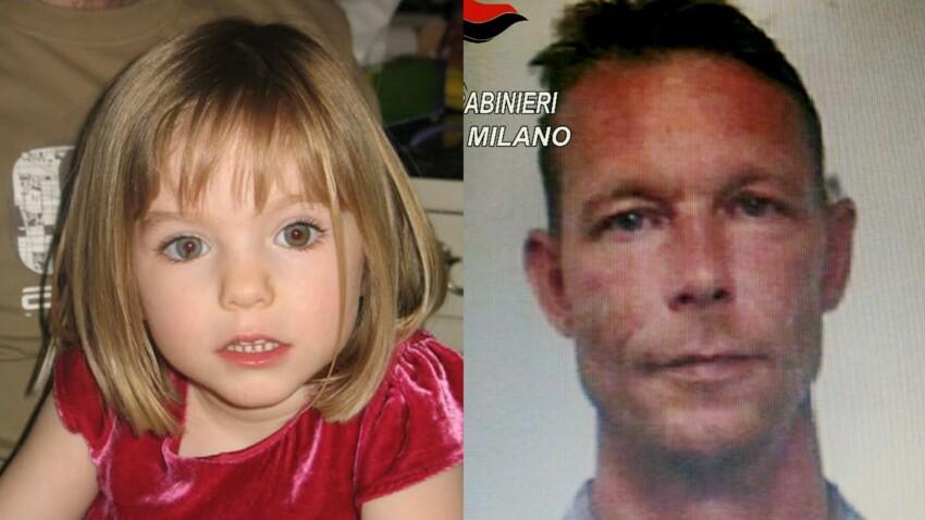 Disparition de Maddie McCann au Portugal : nouveau rebondissement dans l'enquête