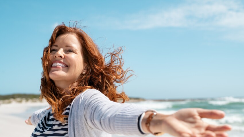 25 mauvaises habitudes à bannir pour être en bonne santé