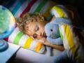 Sommeil : l'astuce surprenante d'une maman pour aider ses enfants à faire des nuits complètes