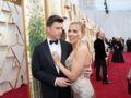 Scarlett Johansson enceinte : qui est son mari Colin Jost ?