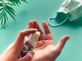 Gel hydroalcoolique périmé : est-il encore efficace ?