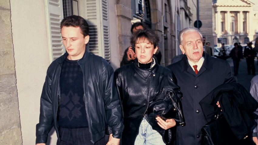 Affaire Grégory :  le nouveau propriétaire de la maison des Villemin a été placé en garde à vue