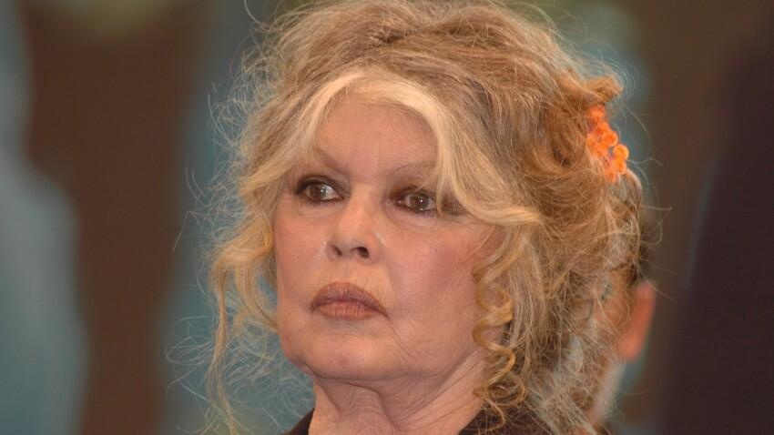 Brigitte Bardot en colère : cette décision qui l'a scandalise