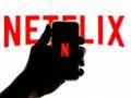 Netflix : la plateforme de streaming augmente le tarif de ses abonnements en France