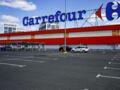 Rappel produit : un jus de pommes vendu chez Carrefour retiré de la vente