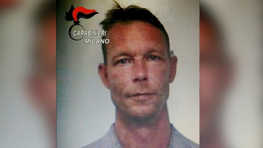 Disparition de Maddie McCann : qui est Christian Brueckner, le principal suspect ?