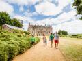 Voyage en Bretagne nord : 19 lieux incontournables à découvrir