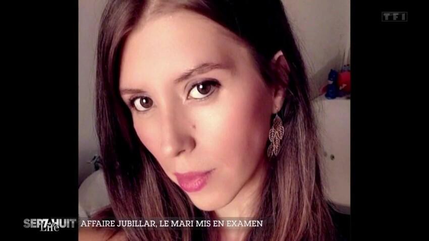 Delphine Jubillar géolocalisée par sa belle-mère Nadine : elle explique les raisons de son geste