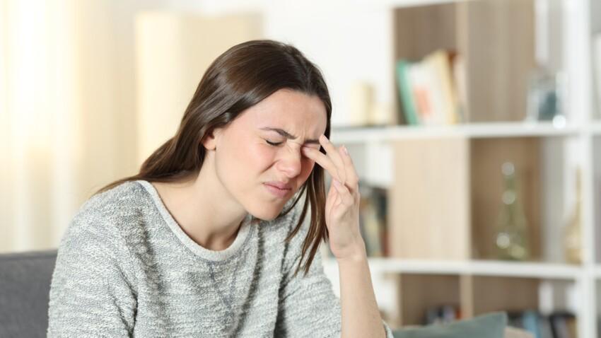 Kératocône : quelle est cette maladie dont souffre Camille Combal ?