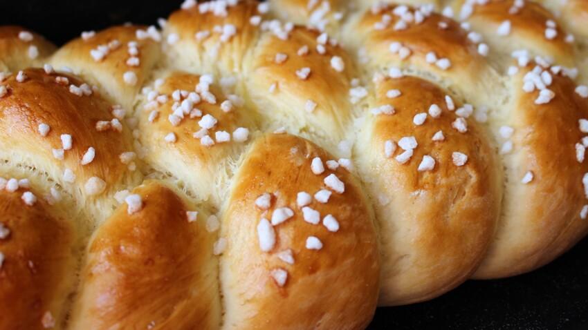 Cuisine vendéenne : les 6 spécialités locales à découvrir