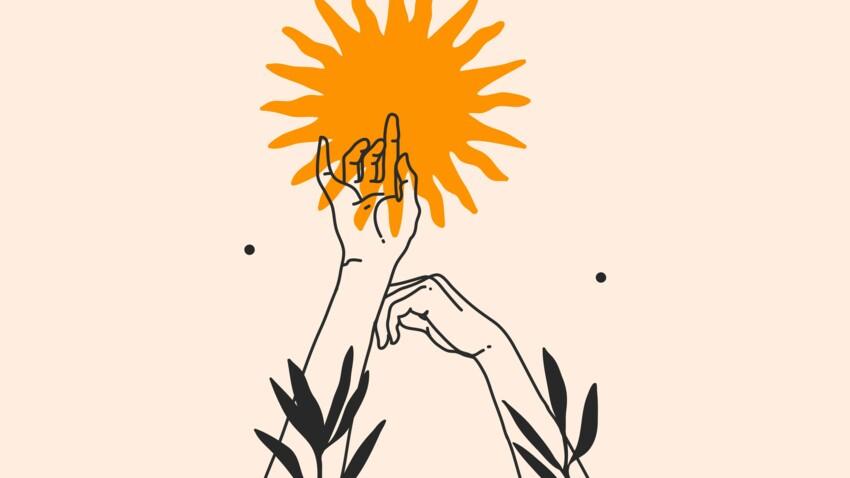 Saison de la Vierge : ce qu'elle va apporter à tous les signes astrologiques