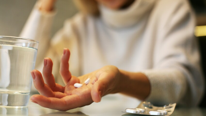 Imodium (Lopéramide) : dosage, contre-indications et effets secondaires de cet antidiarrhéique