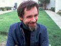 Charles Manson : l'histoire glaçante de sa croix gammée tatouée sur le front