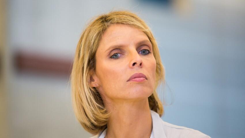 Sylvie Tellier annonce le décès d'un proche des Miss France