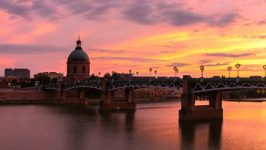 Visite à Toulouse : 10 idées originales pour découvrir la Ville rose (+ nos bonnes adresses)