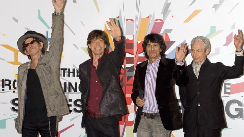 Mort de Charlie Watts : qui est la femme du batteur des Rolling Stones, Shirley Watts ?