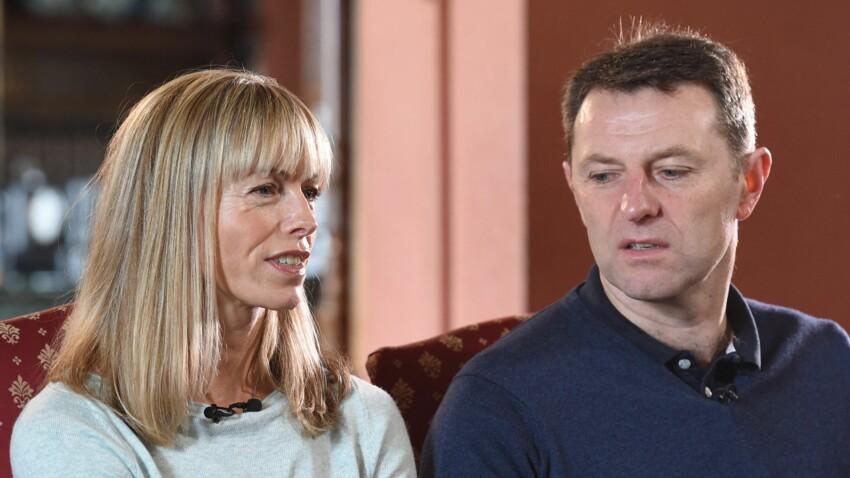Maddie McCann : un ex-inspecteur qui enquêtait sur sa disparition pointe du doigt ses parents