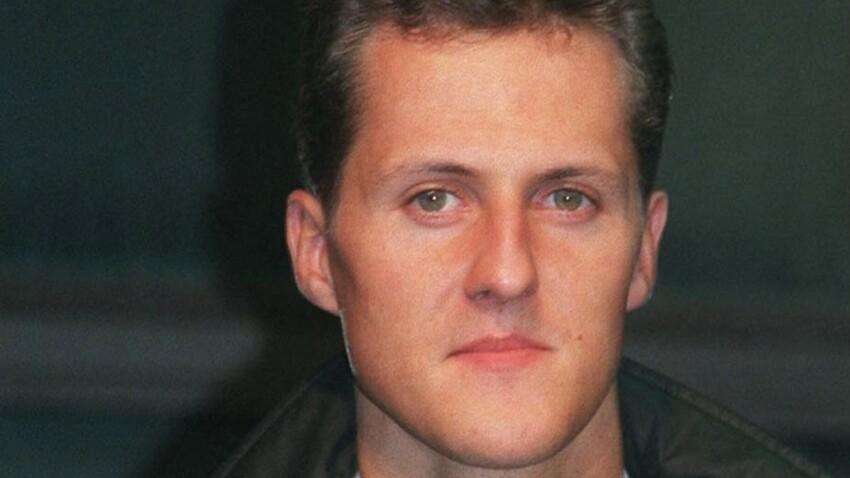 Michael Schumacher : comment Corinna Schumacher et Sabine Khem ont construit l'omerta autour de son état de santé