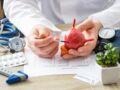 Polype à la vessie : les symptômes et les traitements proposés