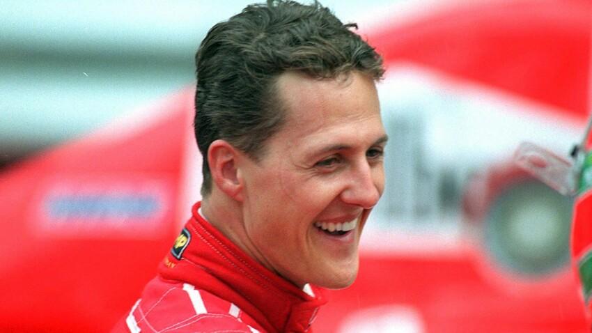 Michael Schumacher : sa prise en charge médicale a-t-elle aggravé son état ? Les révélations d'un neurochirurgien